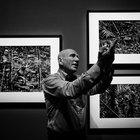 A trajetória do fotógrafo Sebastião Salgado