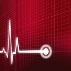 Causes of a low pulse rate