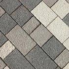 How to lay Bradstone carpet stones