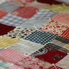 How to sell handmade quilts