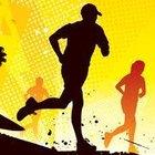 Básicos del verano para correr: equipado para estar fresco