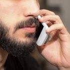 Formas de descobrir um número de celular restrito