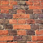 How to reface exterior brick