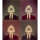 Los 10 secretos más jugosos de la masonería