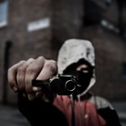 Low crime places to live in the United Kingdom