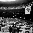 Os políticos brasileiros que fizeram parte da resistência à ditadura militar