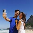 Os melhores destinos brasileiros para solteiros