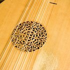 List of medieval stringed instruments