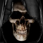 How to make a hooded Grim Reaper robe