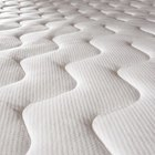 How to remove a mildew odour from a mattress