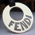 How to check a Fendi serial number