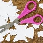 Christmas display ideas for schools