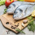 How to get rid of a strong fishy taste in fish