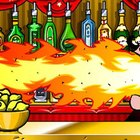 Cheats for 'Bartender: The Right Mix' Game