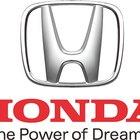 How do I get a radio code for my Honda?