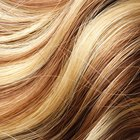How to fade hair colour highlights at home