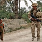 How to Write to British Soldiers in Iraq and Afghanistan