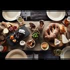 Diez razones por las cuales la comida orgánica es mejor