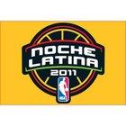Los mejores jugadores latinos de la NBA