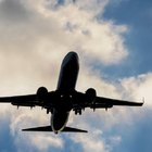 How to get cheap standby flights