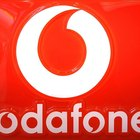 How to activate a Vodafone IOU