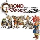 Como exorcizar o fantasma de Cyrus em Chrono Trigger