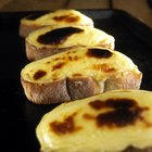 How to make the perfect Welsh rarebit