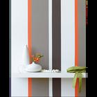 Cómo usar el color en los muros en habitaciones pequeñas