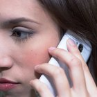 Como rastrear um telefone celular sem que o usuário saiba