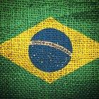 12 curiosidades sobre a Independência do Brasil