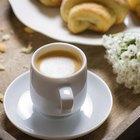 Continental breakfast ideas