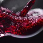 How to make delicious homemade wine without yeast