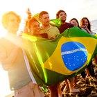 16 pensamentos que fazem você ser inegavelmente brasileiro