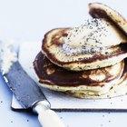 Make amazing pancakes!