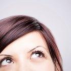 21 sinais para saber se uma mulher está mentindo