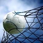 As 10 melhores seleções de futebol do mundo