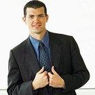 Cómo deben vestirse los hombres para una entrevista de trabajo