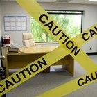 Cómo desarrollar una carrera como especialista CSI