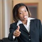 Cómo responder a una oferta de empleo