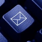 How to Set up a Yahoo Email Account