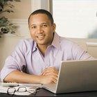 Cómo encontrar empleos legítimos para trabajar desde casa