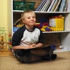 Cómo criar a un niño con síndrome de Down