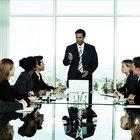 Cómo desarrollar un plan de relaciones públicas