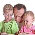 Cómo enseñar a los niños a hacer pantomima