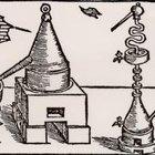 Cómo construir un sistema de destilación a vapor casero