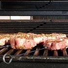 Cómo cocinar lomo de cerdo