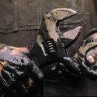 Cómo remover el aceite de motor y la grasa de tus manos