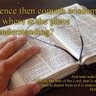 Cómo solicitar biblias gratuitas