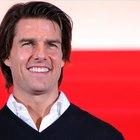 Como fazer o cabelo no estilo de Tom Cruise