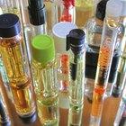Cómo conseguir que te envíen muestras gratis de perfumes